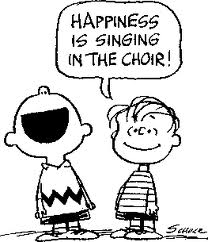 happiness-is-singing-in-choir